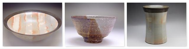 2004年第27回伝統工芸新作展