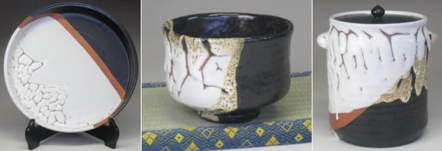 2010年第33回山口伝統工芸展