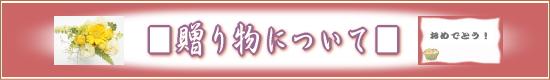 萩焼(伝統的工芸品)専門窯元・陶房大桂庵樋口窯 の贈り物のおすすめ